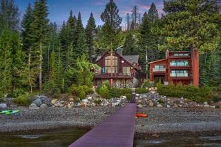 Listing Image 16 for 2201 Cascade Drive, South Lake Tahoe, CA 96150