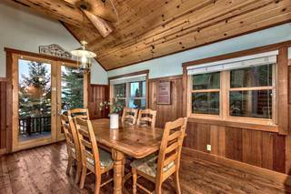 Listing Image 17 for 2201 Cascade Drive, South Lake Tahoe, CA 96150