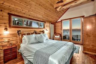 Listing Image 18 for 2201 Cascade Drive, South Lake Tahoe, CA 96150