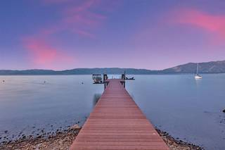 Listing Image 2 for 2201 Cascade Drive, South Lake Tahoe, CA 96150