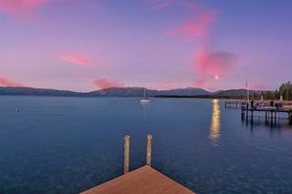 Listing Image 3 for 2201 Cascade Drive, South Lake Tahoe, CA 96150