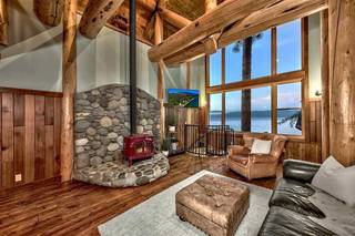 Listing Image 5 for 2201 Cascade Drive, South Lake Tahoe, CA 96150