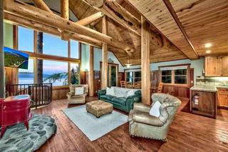 Listing Image 6 for 2201 Cascade Drive, South Lake Tahoe, CA 96150