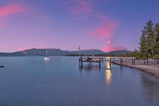 Listing Image 7 for 2201 Cascade Drive, South Lake Tahoe, CA 96150