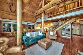 Listing Image 9 for 2201 Cascade Drive, South Lake Tahoe, CA 96150