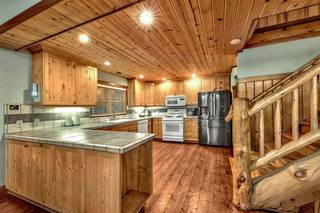 Listing Image 10 for 2201 Cascade Drive, South Lake Tahoe, CA 96150