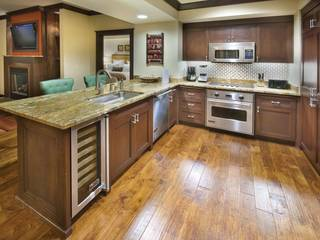 Listing Image 5 for 13051 Ritz Carlton Highlands Ct, Truckee, CA 96161