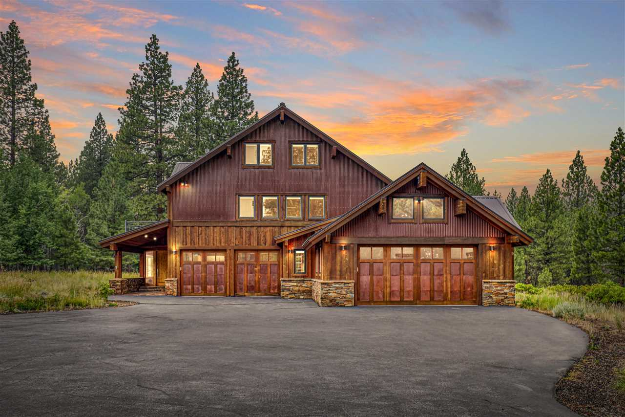 Image for 10558 The Strand, Truckee, CA 96161