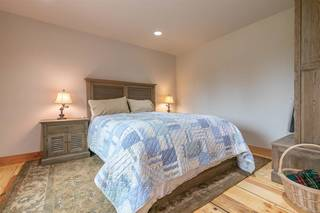 Listing Image 11 for 10558 The Strand, Truckee, CA 96161