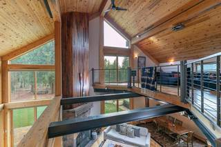Listing Image 12 for 10558 The Strand, Truckee, CA 96161