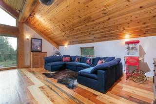 Listing Image 13 for 10558 The Strand, Truckee, CA 96161