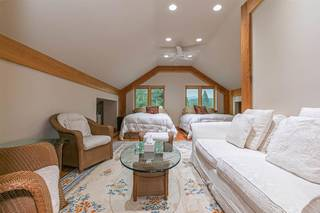Listing Image 14 for 10558 The Strand, Truckee, CA 96161
