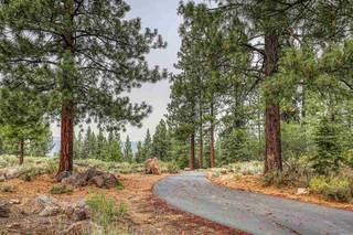 Listing Image 16 for 10558 The Strand, Truckee, CA 96161