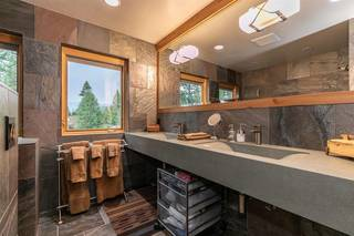 Listing Image 17 for 10558 The Strand, Truckee, CA 96161
