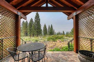 Listing Image 18 for 10558 The Strand, Truckee, CA 96161