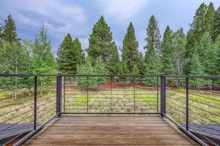 Listing Image 19 for 10558 The Strand, Truckee, CA 96161