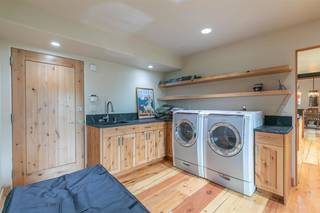 Listing Image 20 for 10558 The Strand, Truckee, CA 96161