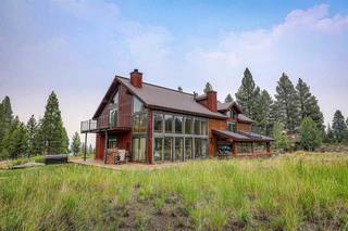 Listing Image 2 for 10558 The Strand, Truckee, CA 96161