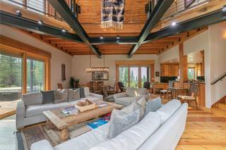 Listing Image 5 for 10558 The Strand, Truckee, CA 96161