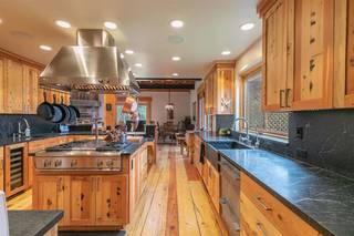 Listing Image 6 for 10558 The Strand, Truckee, CA 96161