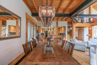 Listing Image 7 for 10558 The Strand, Truckee, CA 96161