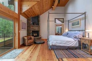 Listing Image 8 for 10558 The Strand, Truckee, CA 96161