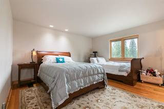 Listing Image 9 for 10558 The Strand, Truckee, CA 96161
