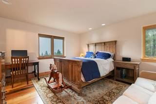 Listing Image 10 for 10558 The Strand, Truckee, CA 96161