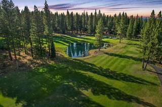 Listing Image 13 for 9185 Heartwood Drive, Truckee, CA 96161