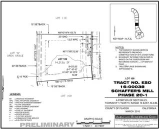 Listing Image 15 for 9185 Heartwood Drive, Truckee, CA 96161
