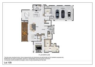 Listing Image 2 for 9185 Heartwood Drive, Truckee, CA 96161