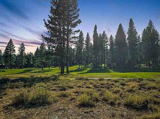 Listing Image 8 for 9185 Heartwood Drive, Truckee, CA 96161