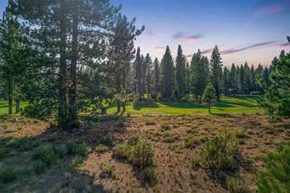 Listing Image 10 for 9185 Heartwood Drive, Truckee, CA 96161