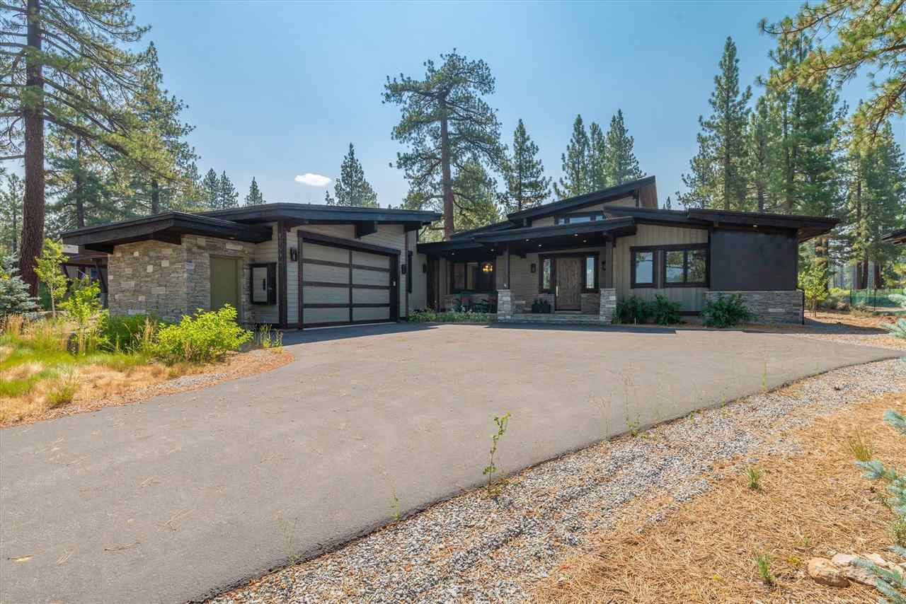 Image for 11606 Henness Road, Truckee, CA 96161