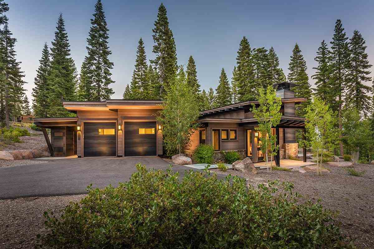 Image for 8370 Valhalla Drive, Truckee, CA 96161
