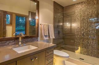 Listing Image 11 for 8370 Valhalla Drive, Truckee, CA 96161