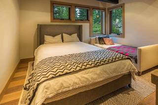 Listing Image 12 for 8370 Valhalla Drive, Truckee, CA 96161