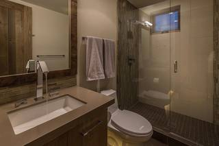 Listing Image 13 for 8370 Valhalla Drive, Truckee, CA 96161