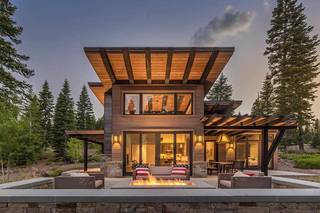 Listing Image 2 for 8370 Valhalla Drive, Truckee, CA 96161