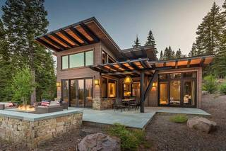 Listing Image 3 for 8370 Valhalla Drive, Truckee, CA 96161