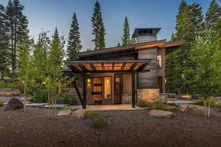 Listing Image 4 for 8370 Valhalla Drive, Truckee, CA 96161