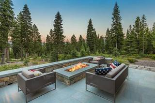 Listing Image 5 for 8370 Valhalla Drive, Truckee, CA 96161