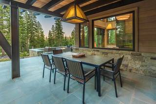 Listing Image 6 for 8370 Valhalla Drive, Truckee, CA 96161