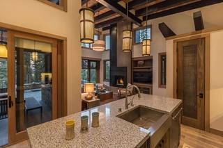 Listing Image 7 for 8370 Valhalla Drive, Truckee, CA 96161