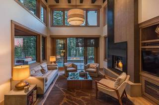 Listing Image 8 for 8370 Valhalla Drive, Truckee, CA 96161
