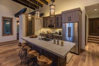 Listing Image 9 for 8370 Valhalla Drive, Truckee, CA 96161