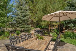 Listing Image 11 for 13442 Fairway Drive, Truckee, CA 96161