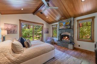 Listing Image 13 for 13442 Fairway Drive, Truckee, CA 96161