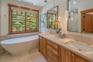 Listing Image 14 for 13442 Fairway Drive, Truckee, CA 96161