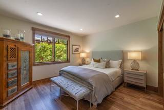 Listing Image 15 for 13442 Fairway Drive, Truckee, CA 96161